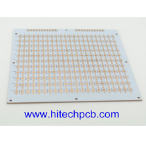 High Thermal Conductivity Metal Core PCB