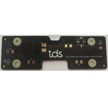 TCB Aluminum Board for SMI Charger PCB