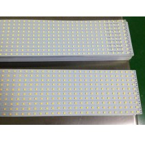 Long Strip SMD Aluminum PCB Assembly​