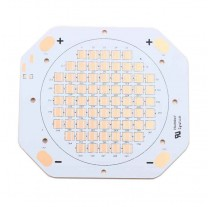 Led copper Base PCB