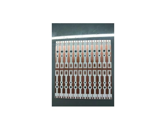Hitech 1 Layer copper  PCB